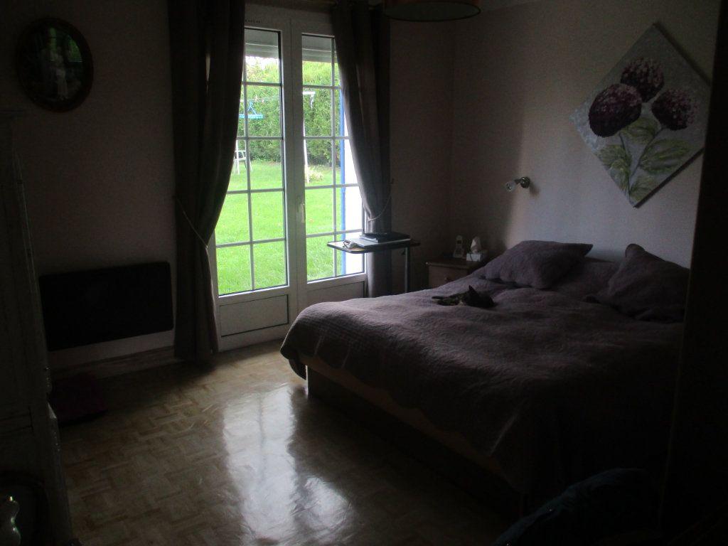 Maison à vendre 7 154m2 à Forges-sur-Meuse vignette-12