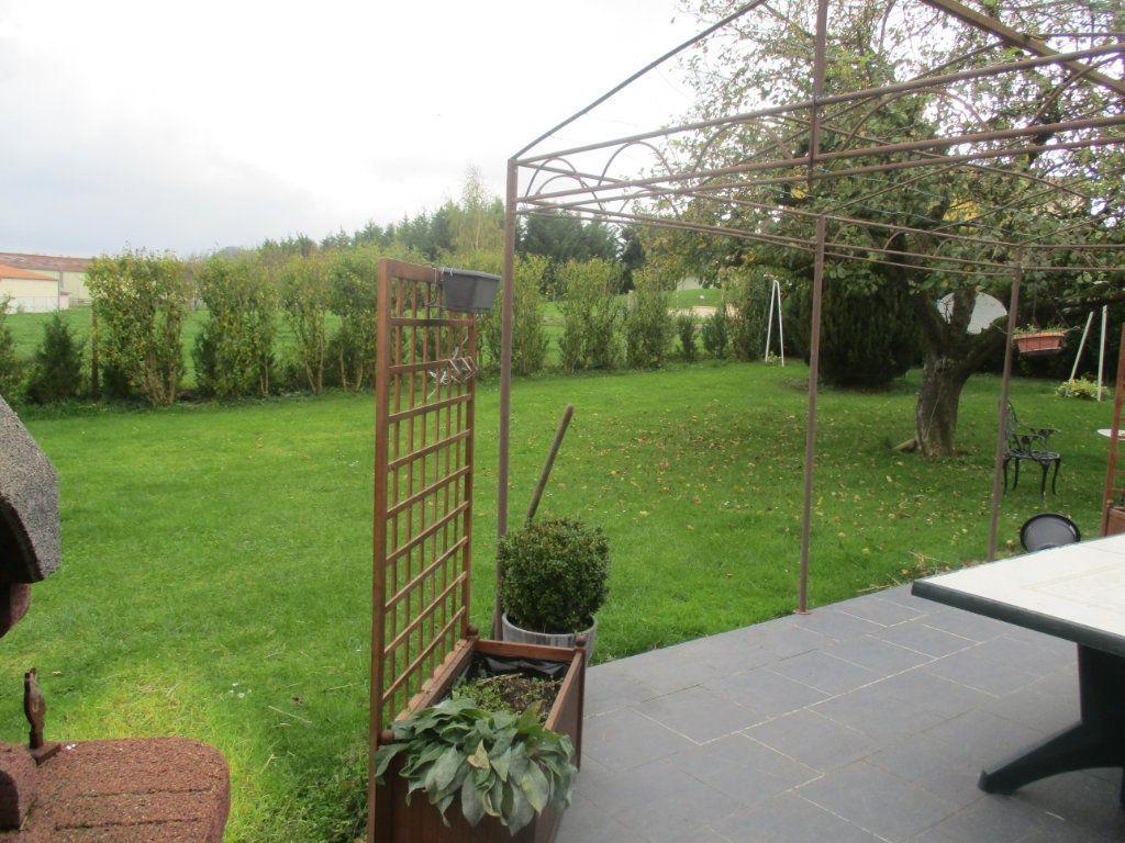 Maison à vendre 7 154m2 à Forges-sur-Meuse vignette-13