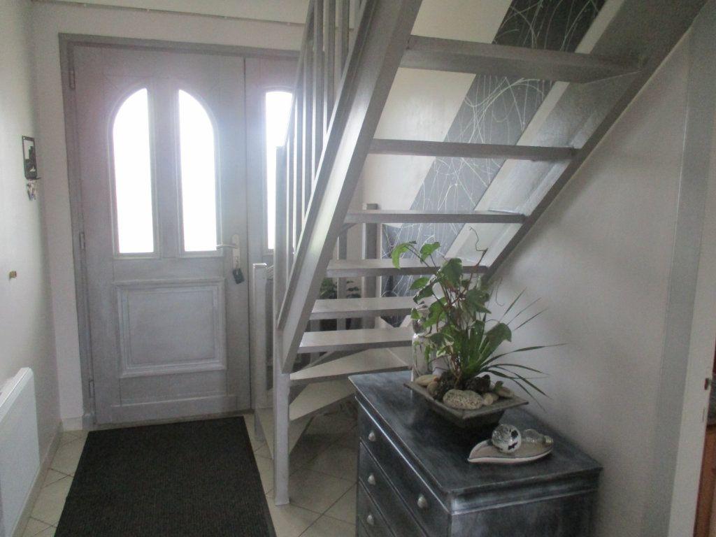 Maison à vendre 7 154m2 à Forges-sur-Meuse vignette-14