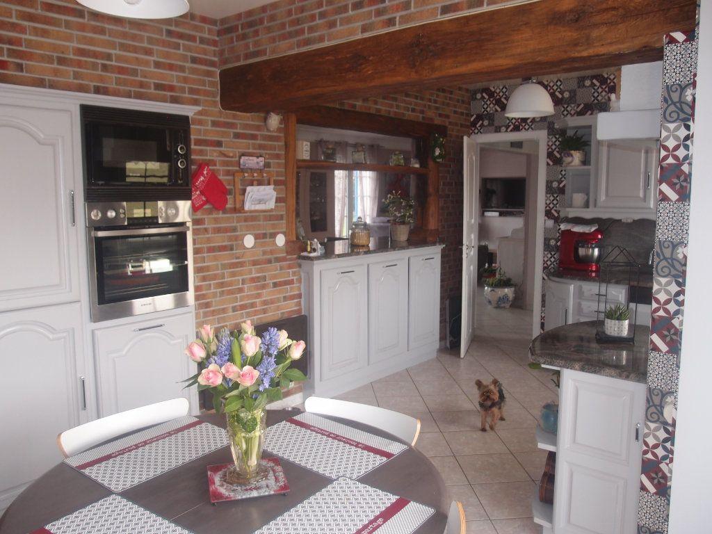 Maison à vendre 7 154m2 à Forges-sur-Meuse vignette-15