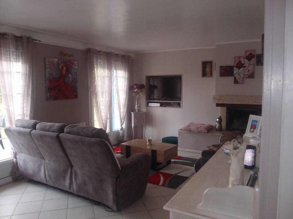 Maison à vendre 7 154m2 à Forges-sur-Meuse vignette-17