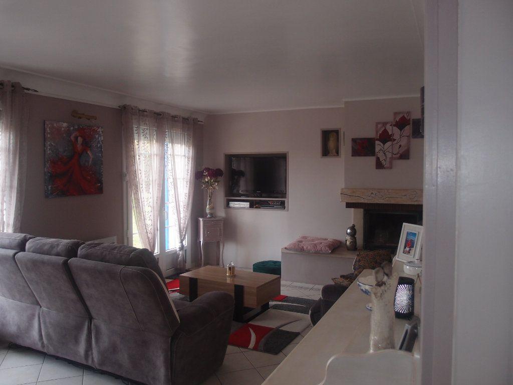 Maison à vendre 7 154m2 à Forges-sur-Meuse vignette-18