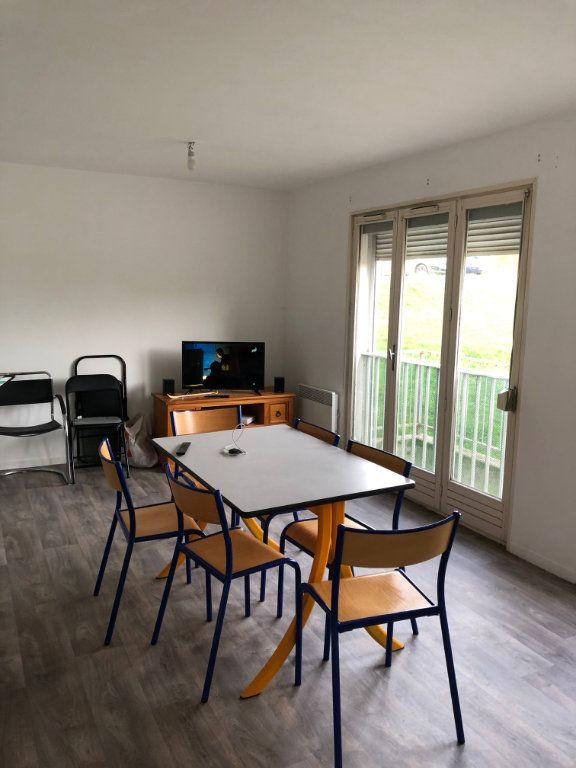 Appartement à vendre 1 33m2 à Laxou vignette-2