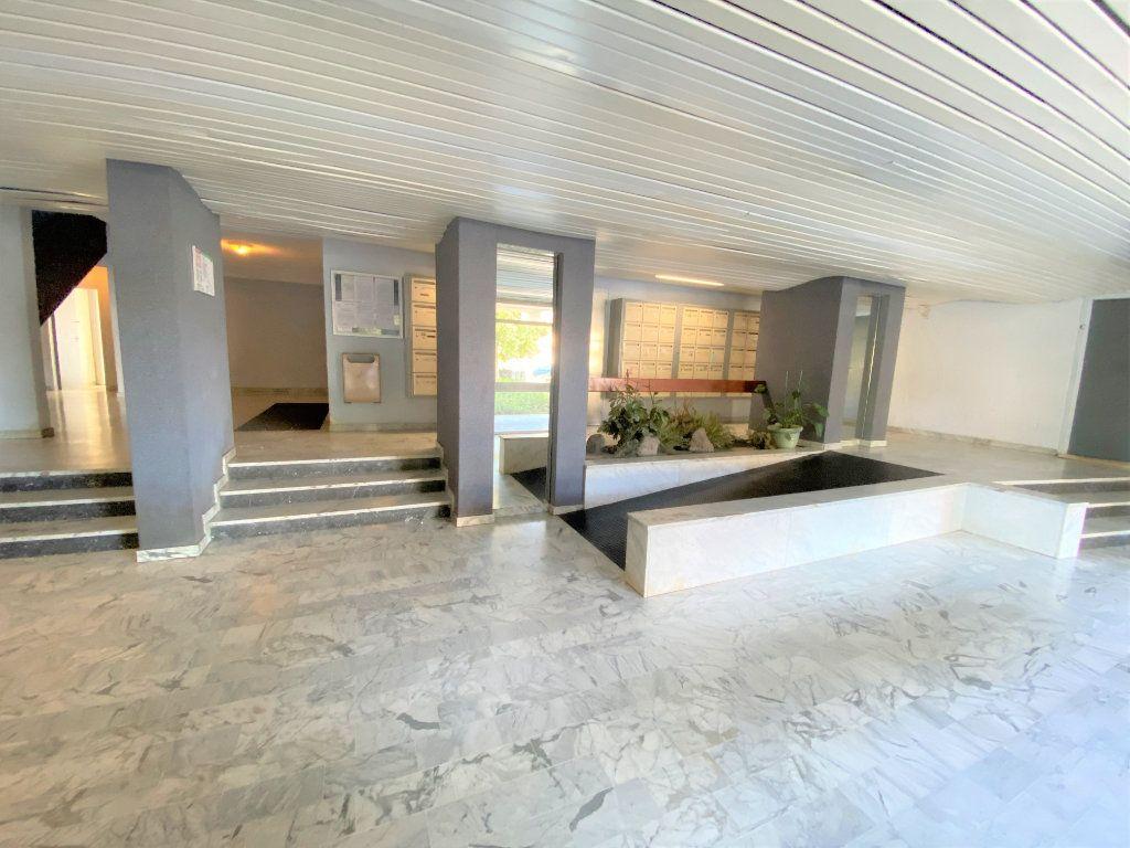 Appartement à vendre 3 62.38m2 à Metz vignette-6