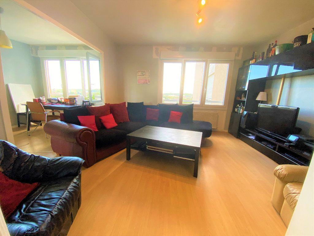 Appartement à vendre 3 62.38m2 à Metz vignette-7