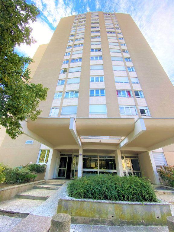 Appartement à vendre 3 62.38m2 à Metz vignette-8