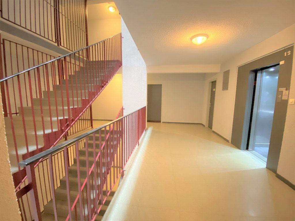 Appartement à vendre 3 62.38m2 à Metz vignette-9
