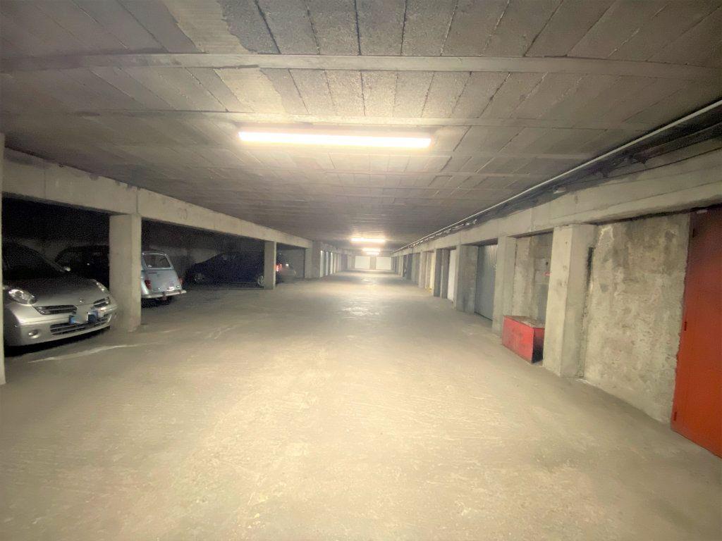 Appartement à vendre 3 62.38m2 à Metz vignette-10