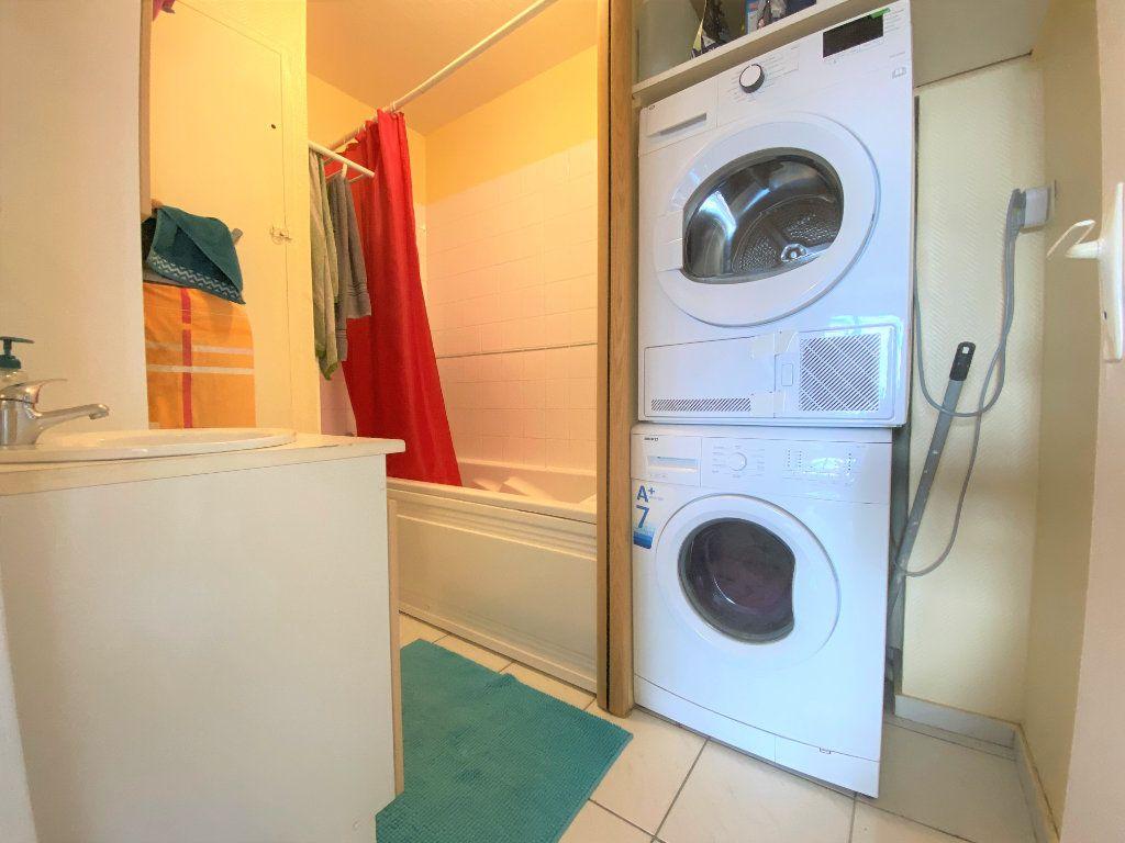 Appartement à vendre 3 62.38m2 à Metz vignette-12