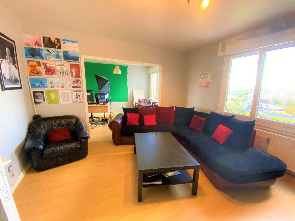 Appartement à vendre 3 62.38m2 à Metz vignette-16