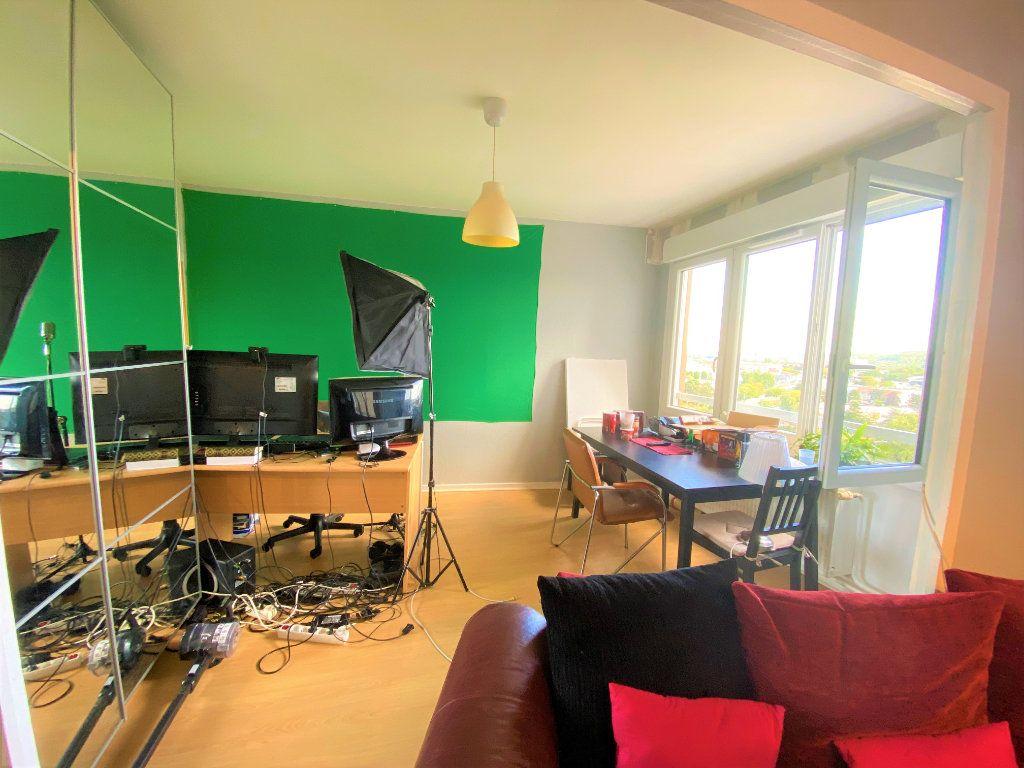 Appartement à vendre 3 62.38m2 à Metz vignette-17