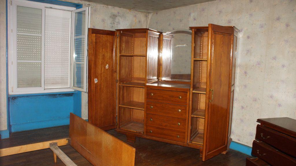 Maison à vendre 6 151m2 à Clermont-en-Argonne vignette-3