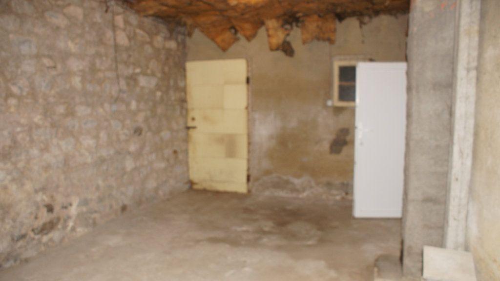Maison à vendre 6 151m2 à Clermont-en-Argonne vignette-4