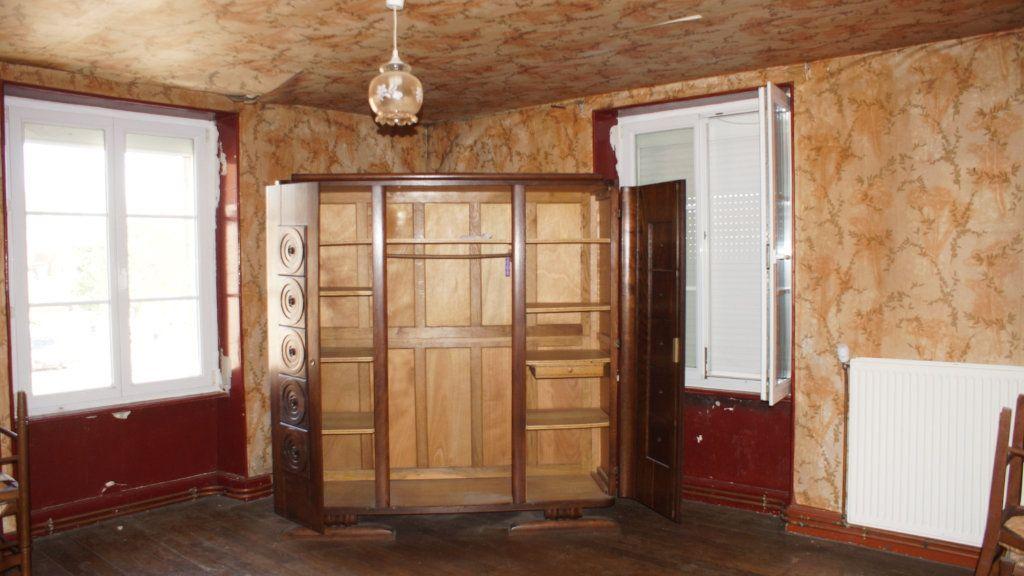 Maison à vendre 6 151m2 à Clermont-en-Argonne vignette-6