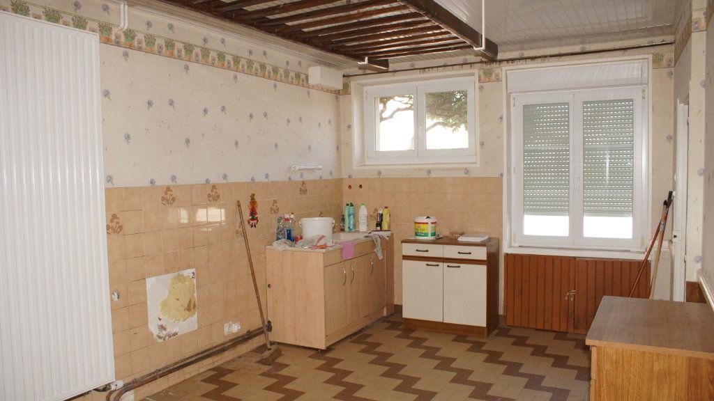 Maison à vendre 6 151m2 à Clermont-en-Argonne vignette-7