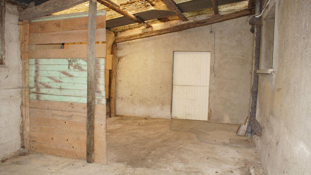 Maison à vendre 6 151m2 à Clermont-en-Argonne vignette-8