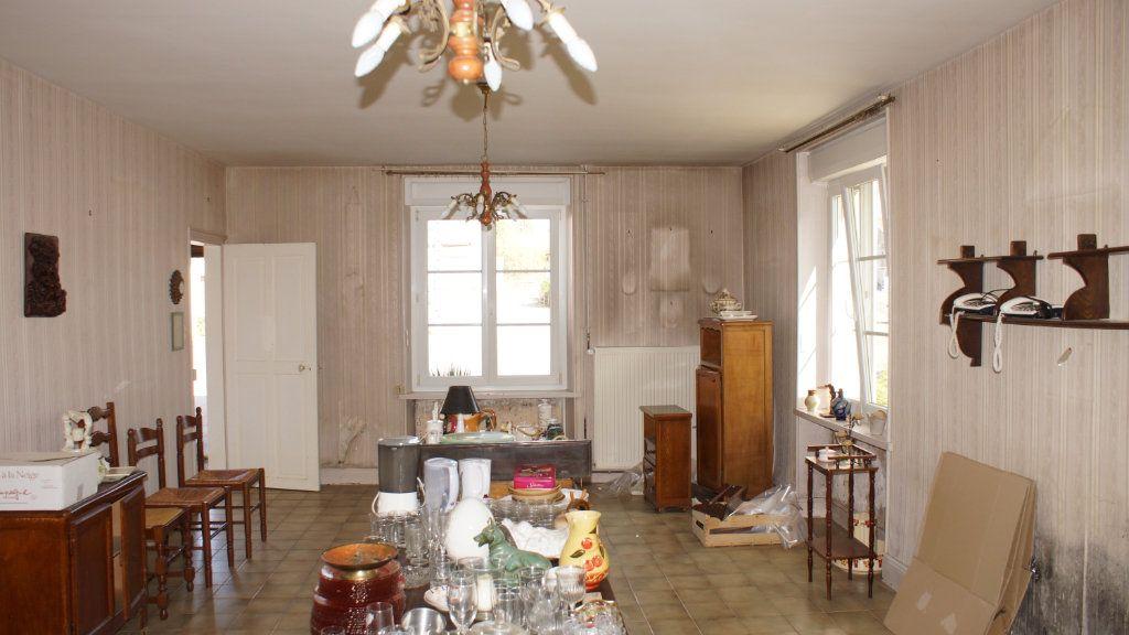 Maison à vendre 6 151m2 à Clermont-en-Argonne vignette-10