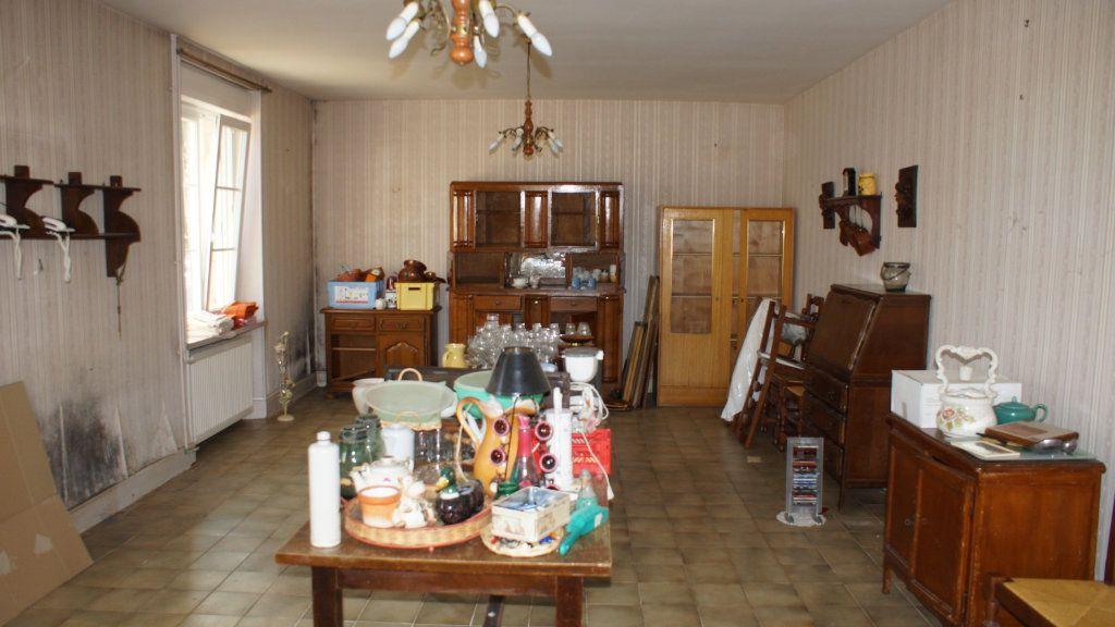 Maison à vendre 6 151m2 à Clermont-en-Argonne vignette-11