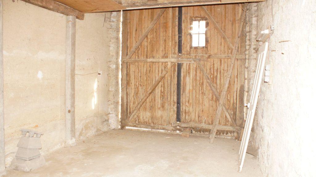 Maison à vendre 6 151m2 à Clermont-en-Argonne vignette-12