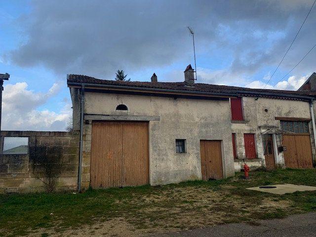 Maison à vendre 5 120m2 à Rarécourt vignette-2