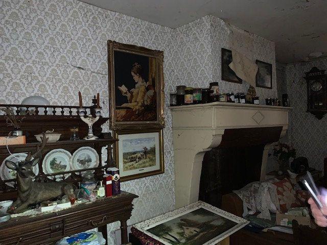 Maison à vendre 5 120m2 à Rarécourt vignette-5