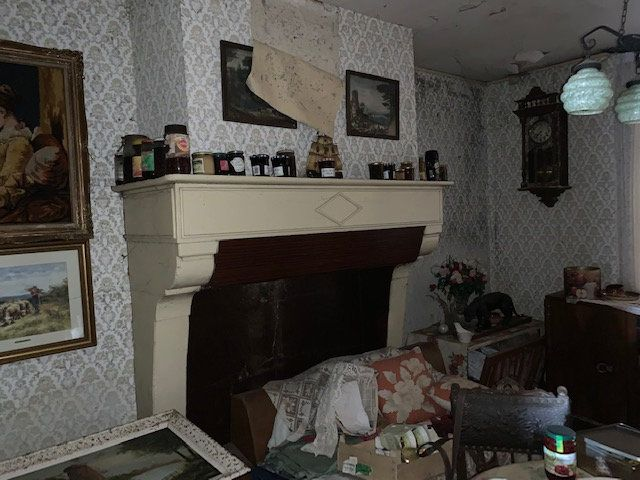 Maison à vendre 5 120m2 à Rarécourt vignette-6