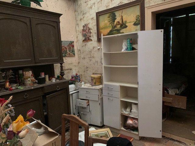 Maison à vendre 5 120m2 à Rarécourt vignette-7