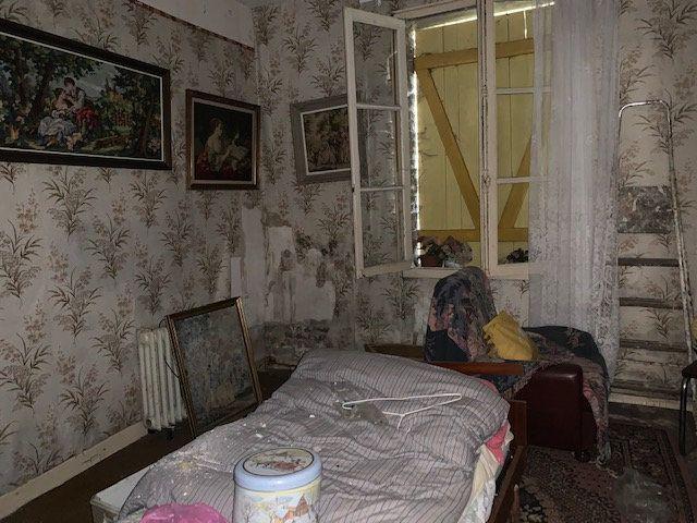 Maison à vendre 5 120m2 à Rarécourt vignette-8