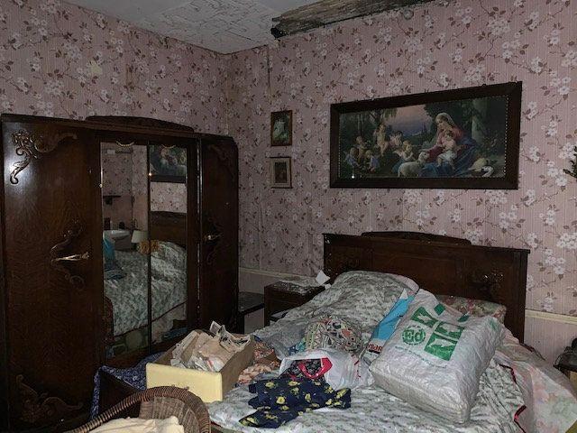 Maison à vendre 5 120m2 à Rarécourt vignette-9