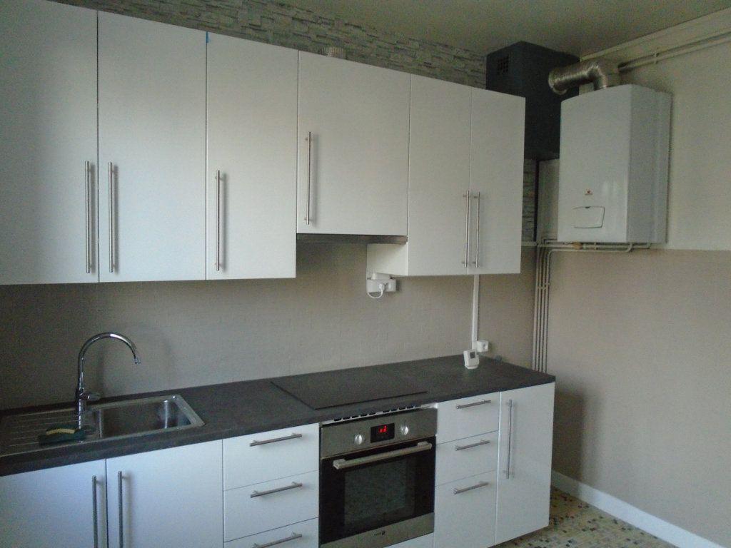 Appartement à louer 4 102m2 à Verdun vignette-1