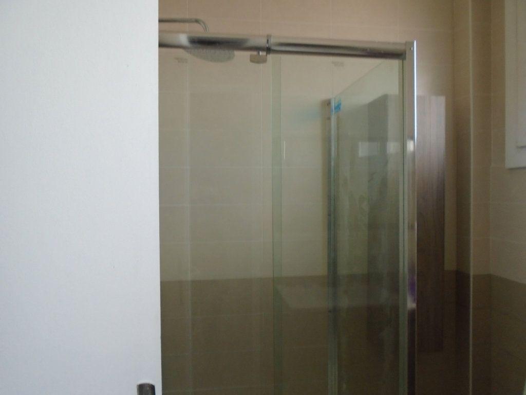 Appartement à louer 4 102m2 à Verdun vignette-7