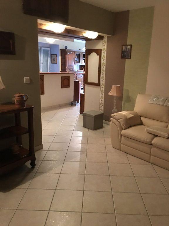 Maison à vendre 5 113m2 à Dugny-sur-Meuse vignette-1