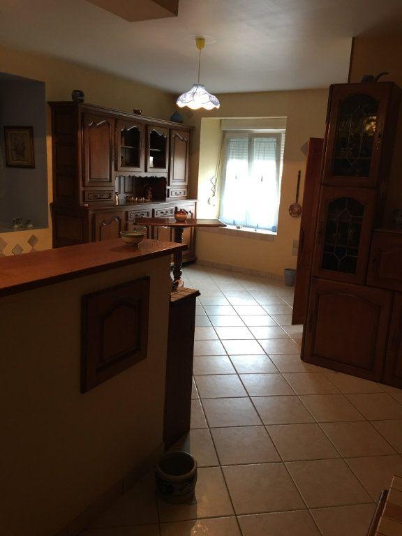 Maison à vendre 5 113m2 à Dugny-sur-Meuse vignette-2
