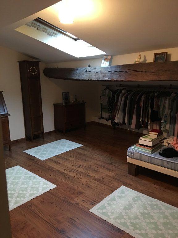 Maison à vendre 5 113m2 à Dugny-sur-Meuse vignette-4