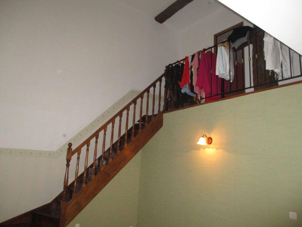 Maison à vendre 5 113m2 à Dugny-sur-Meuse vignette-11