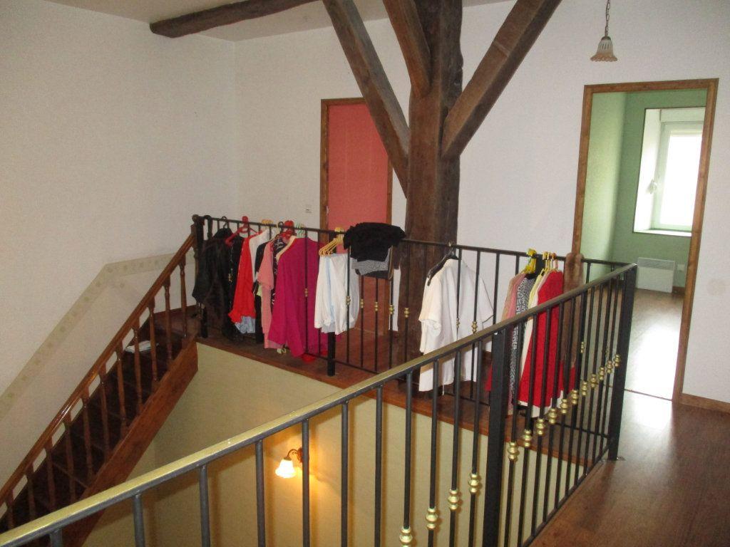 Maison à vendre 5 113m2 à Dugny-sur-Meuse vignette-13