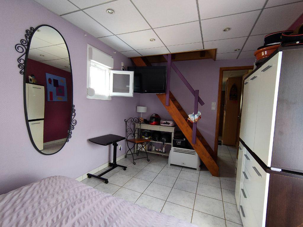 Maison à vendre 5 92m2 à Belrupt-en-Verdunois vignette-15