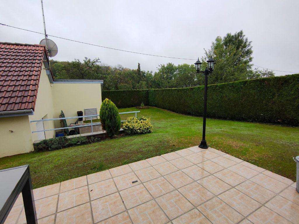 Maison à vendre 5 92m2 à Belrupt-en-Verdunois vignette-16