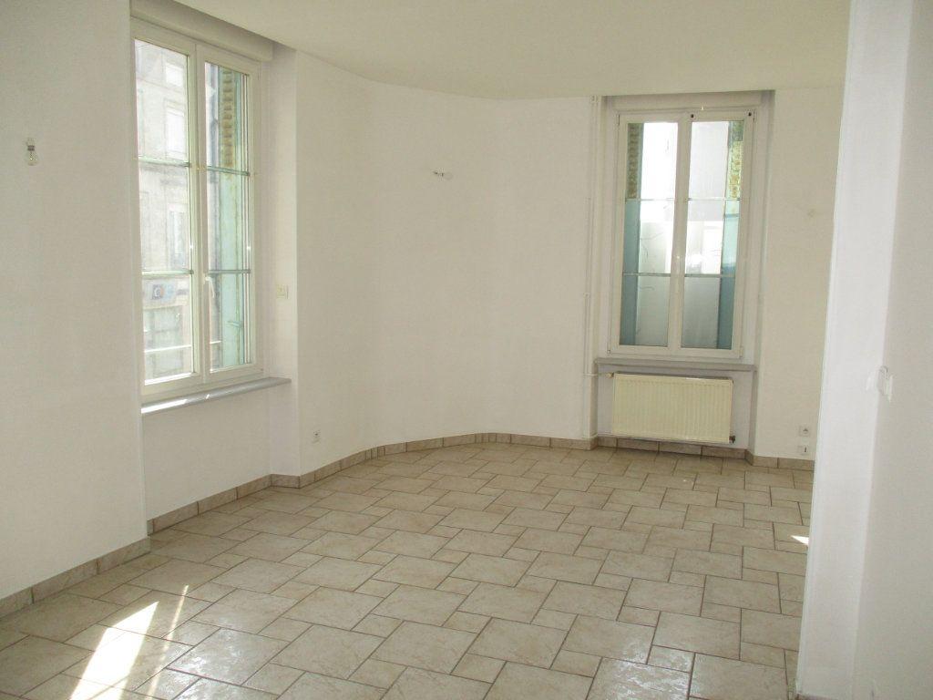 Appartement à vendre 4 82m2 à Verdun vignette-5