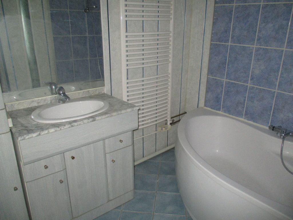 Appartement à vendre 4 82m2 à Verdun vignette-8