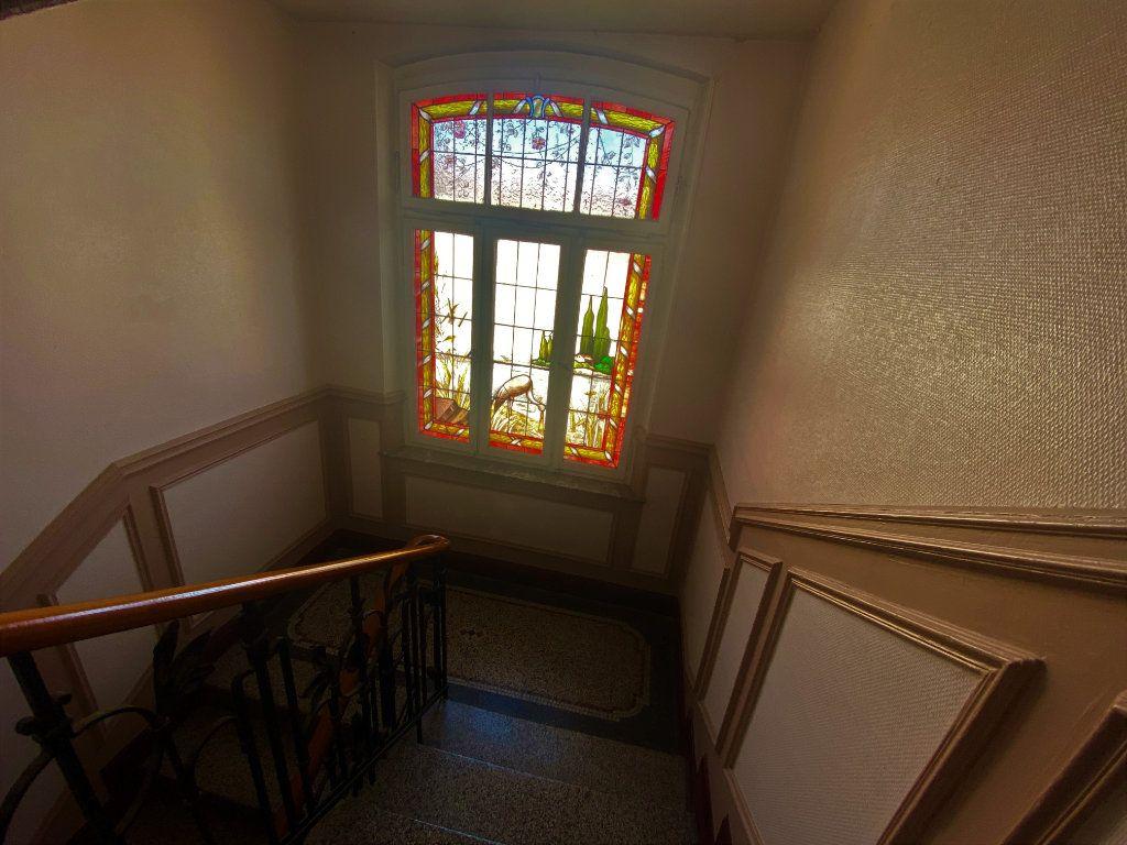 Appartement à vendre 5 107.46m2 à Metz vignette-5