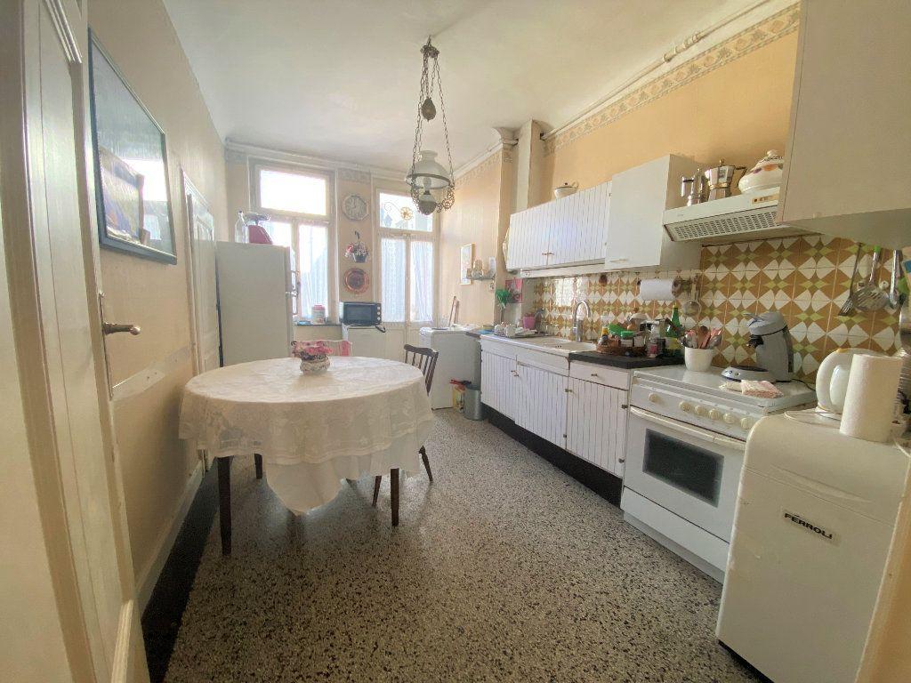 Appartement à vendre 5 107.46m2 à Metz vignette-7