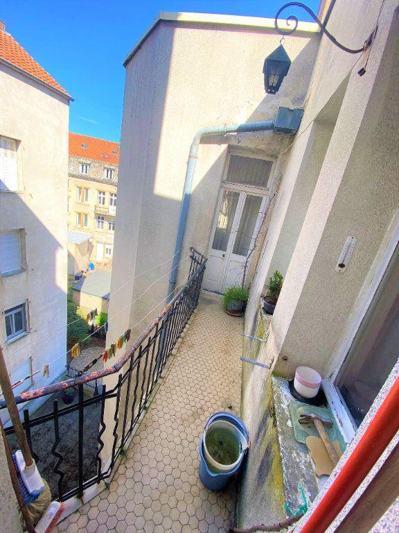 Appartement à vendre 5 107.46m2 à Metz vignette-10