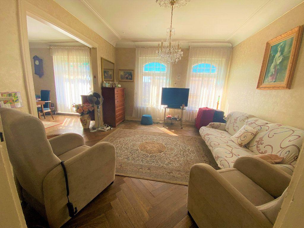 Appartement à vendre 5 107.46m2 à Metz vignette-14