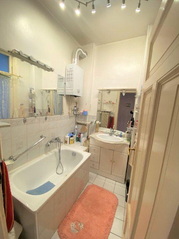 Appartement à vendre 5 107.46m2 à Metz vignette-15