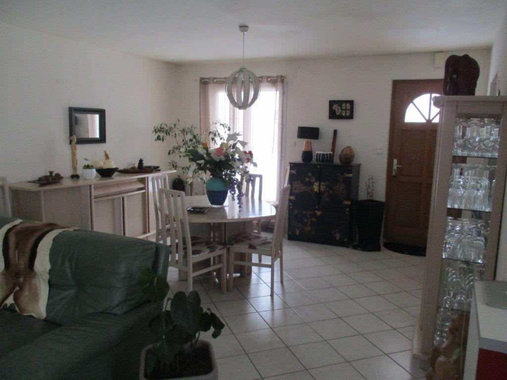 Maison à vendre 5 112m2 à Bras-sur-Meuse vignette-2