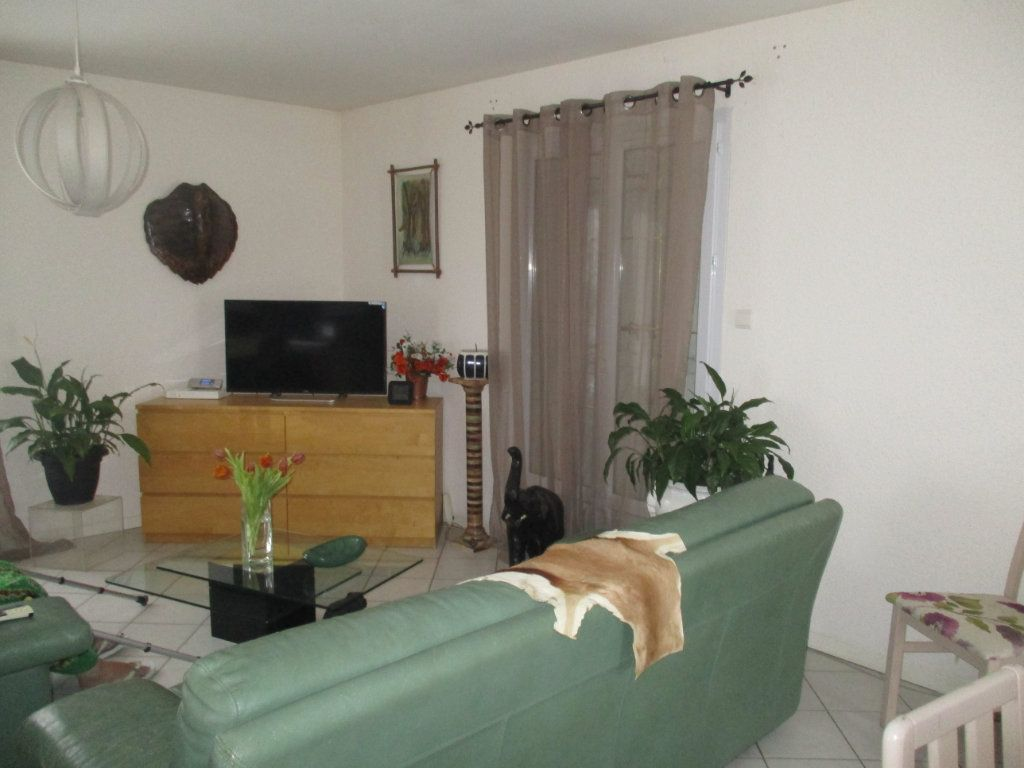 Maison à vendre 5 112m2 à Bras-sur-Meuse vignette-4