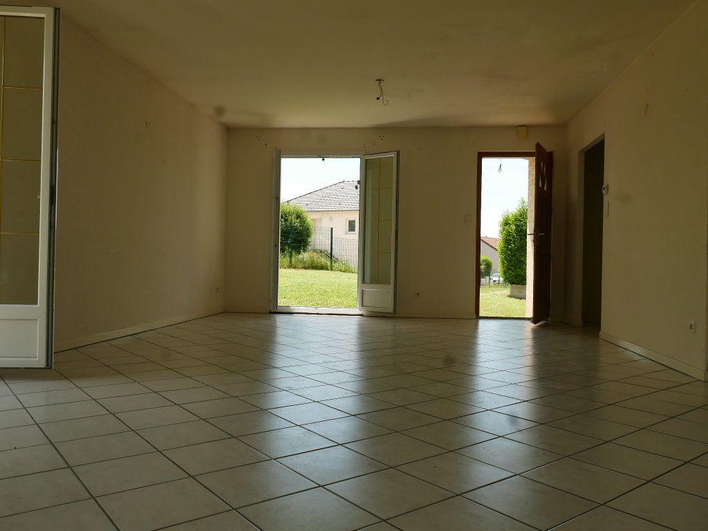 Maison à vendre 5 112m2 à Bras-sur-Meuse vignette-8