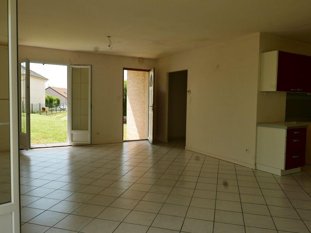 Maison à vendre 5 112m2 à Bras-sur-Meuse vignette-9