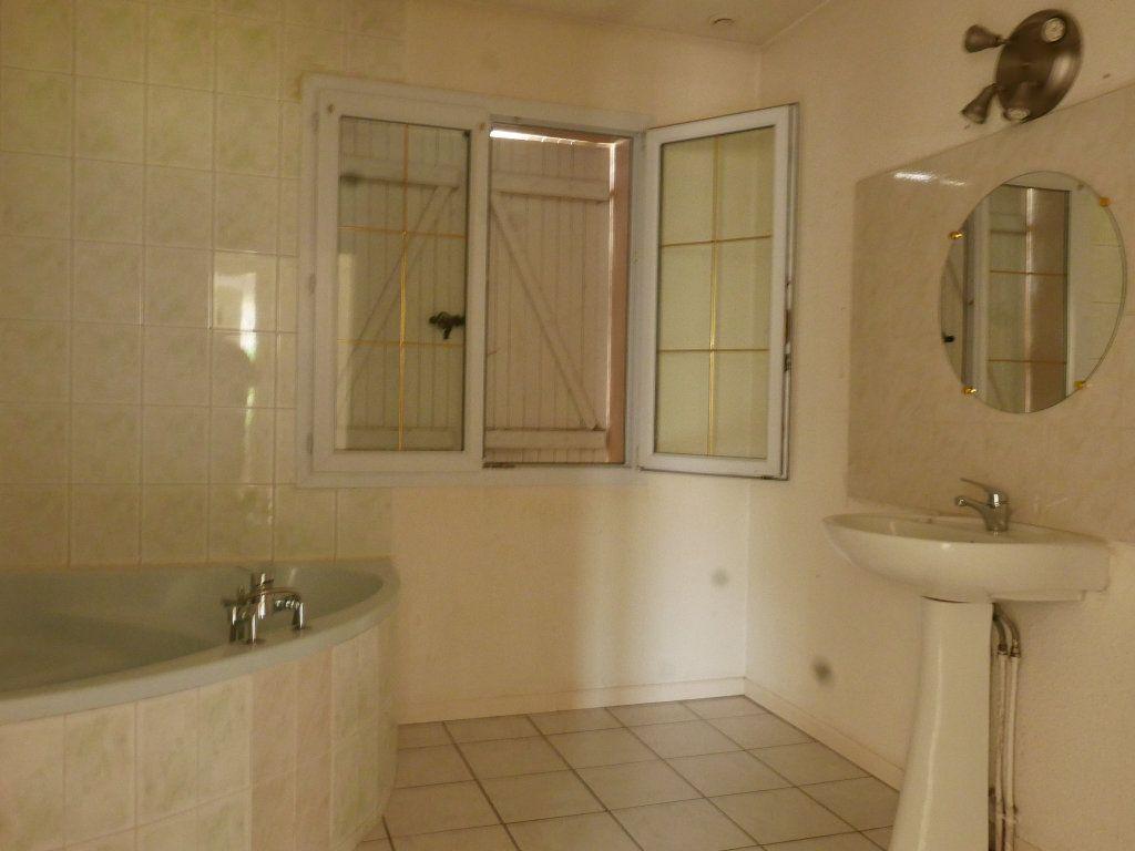 Maison à vendre 5 112m2 à Bras-sur-Meuse vignette-10